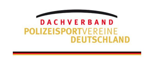 Dachverband Polizeisportvereine Deutschland