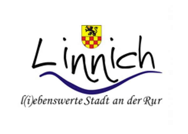 Stadt Linnich
